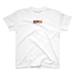 ライターTシャツ T-shirts