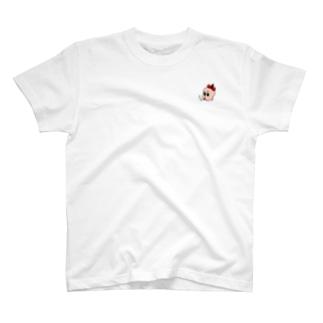 ファンキーベイビィ T-shirts