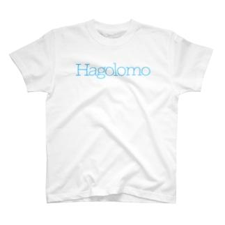 Hagoromo ハゴロモ 羽衣 T-shirts
