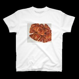 furuyanのRaulPan T-shirts