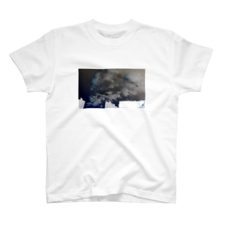 weal end T-shirts