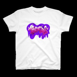 Slow Typingのfantasy ファンタジー 005 T-shirts