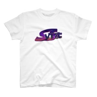 sunset サンセット 008 T-shirts