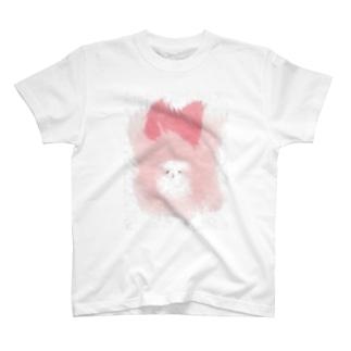 あにょたん T-shirts