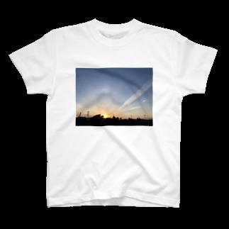 ぶるぞんさんの湘南スタイル T-shirts