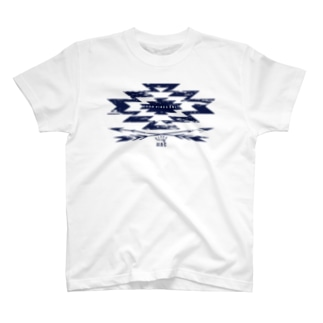 Ortega Arrow T-shirts
