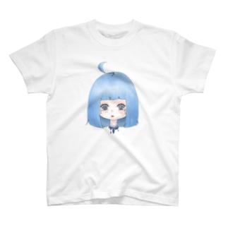 生きたい T-shirts