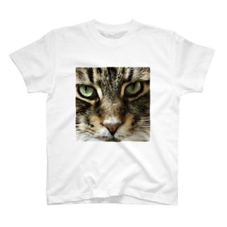 ルカ様 T-shirts