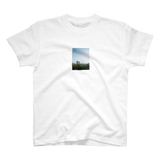 くすり T-shirts