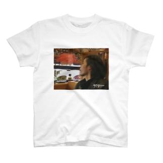 Sushi Loading... T-shirts