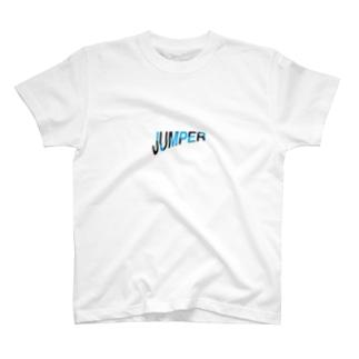 jumper T-shirts