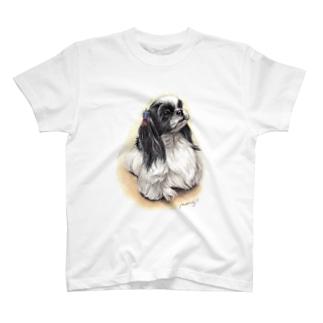 シーズー49 T-shirts