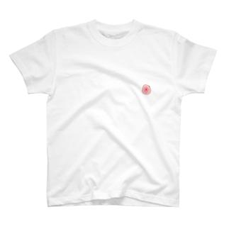 ちくT T-shirts