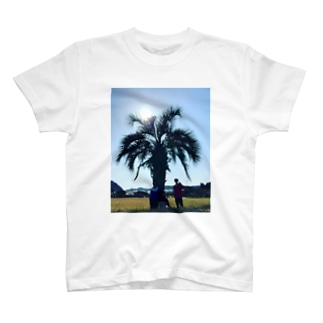 My friends  T-shirts
