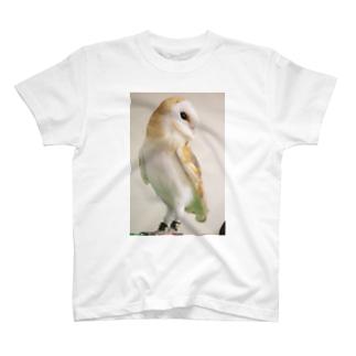 あんちゃんのiPhoneケース T-shirts