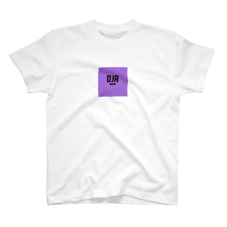DJRグッズ T-shirts