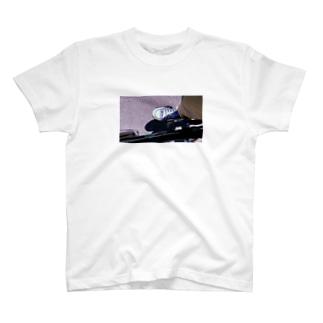 sneaker tee T-shirts