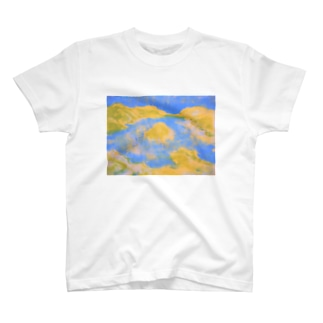 Seaside Village T-shirts