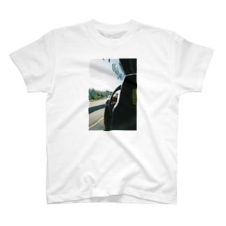 2020/0406/2344 T-shirts