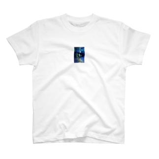 Universe T-shirts