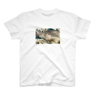 10Q T-shirts