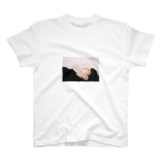 地下鉄2 T-shirts