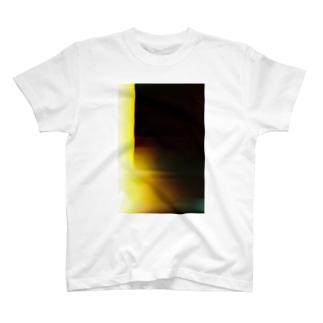 ピカピカ T-shirts
