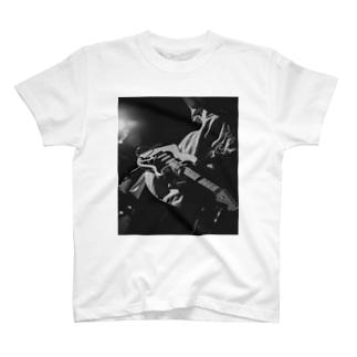 たいち生誕T2020 T-shirts