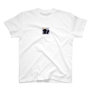 ルイヴィトン 上下セット2点セット T-shirts