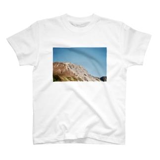 KOUZU T-shirts