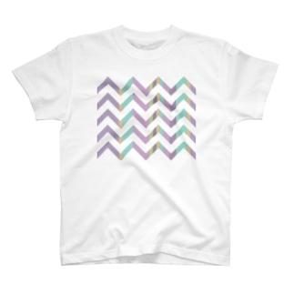 ≫ T-shirts