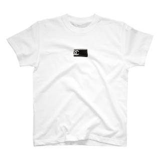 シャネル チェーンショルダーバッグ マトラッセ 25 cm ココマーク キャビアスキン Wフラップ Wチェーンショルダー A01112 CHANEL バッグ【安心保証】 T-shirts