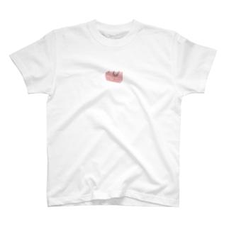 CHANEL シャネル パテント エナメル キルティング WALLET 長財布 ウォレット ピンク Y25268 0A714 T-shirts