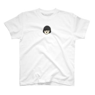 みなおのやつ T-shirts