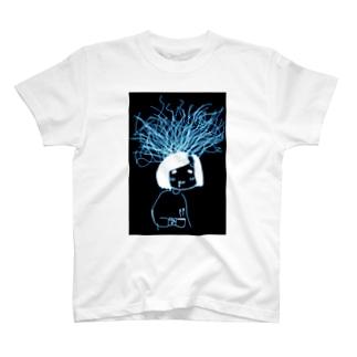 wybbk T-shirts