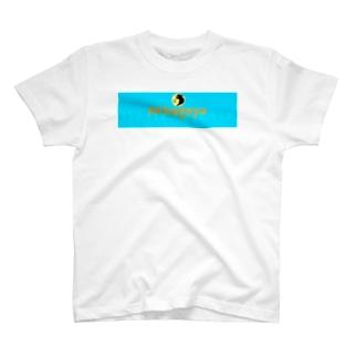 Mikageya 好きだな😚~♬ ※117 117人間って117のプリントが見えません。が、これはこれで可愛いです😍 T-shirts