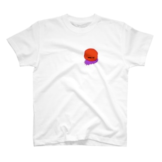 梅干 T-shirts