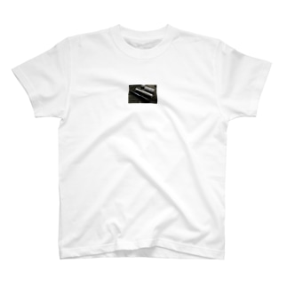 Extrem 30000mW Blauen Laserpointer T-shirts