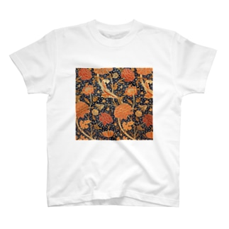 Cray T-shirts