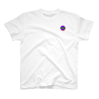 mow mow T-shirts