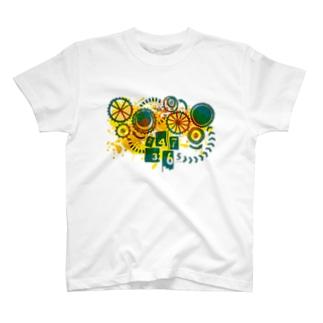 24/7/365 T-shirts