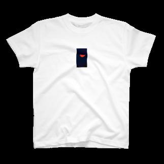 azsoraのみかんの月 T-shirts