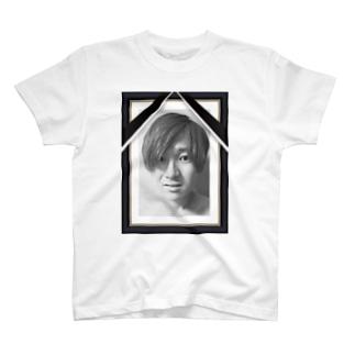 二代目千葉T T-shirts