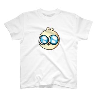 マカロニちゃん T-shirts