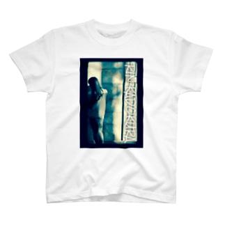門倉凛 第一弾 T-Shirt