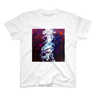 Ey T-shirts