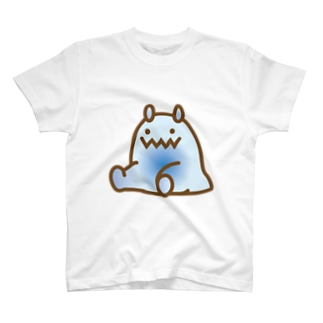 こどもどらごん T-shirts