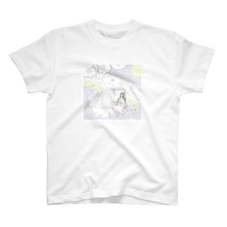 =(^.^)= T-shirts