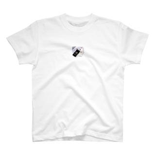Givenchy iPhone11pro/11pro max ケース T-shirts