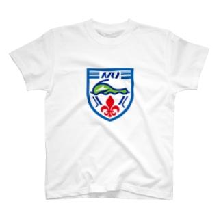 パ紋No.3359 AKI T-shirts